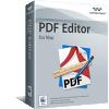Creare Documento PDF Compilabile