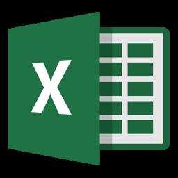 Eliminare Righe e Colonne Vuote da Excel