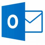 Risolvere problema Outlook non si apre e va in crash
