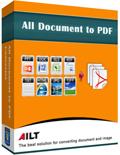 Convertire WMF in PDF