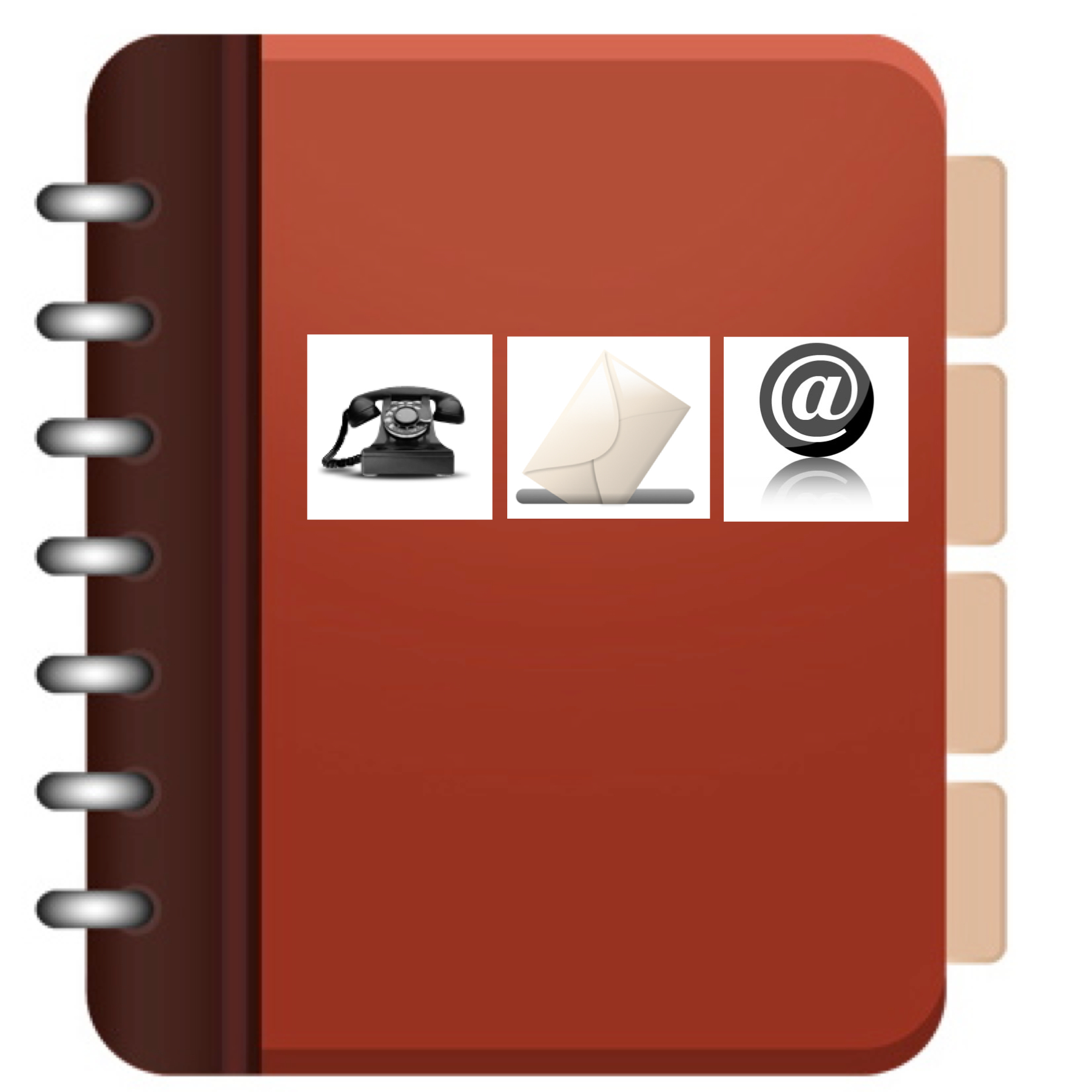 Creare Rubrica Telefonica in Excel