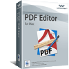 Creare Documento PDF Compilabile