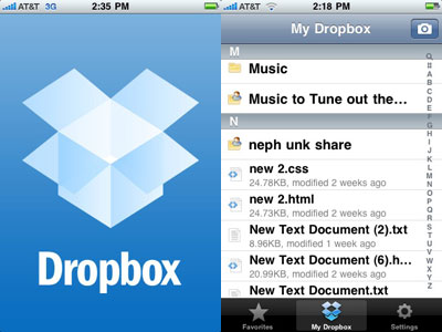 dropbox-iphone[1]