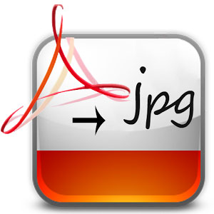 Android PDF to JPEG Converter
