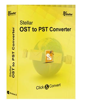 Come Convertire i File EML in PDF - @PDFelement