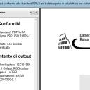 Verifica e Conversione PDF in PDF/A