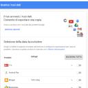 Come salvare su PC mail di Gmail