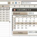 Migliori Estensioni per LibreOffice