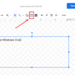 Come aggiungere filigrane ai documenti di Google Docs