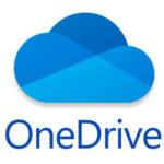 Fare backup automatico delle cartelle su OneDrive