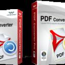 PDF Converter per Windows